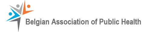 Belgian Association of Public Health