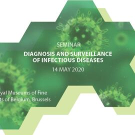Seminar on Diagnosis and Surveillance of Infectious Diseases (SsID)