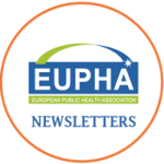 EUPHA Newsletter