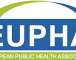 EUPHA presents COVID-19 video reports: COVID-19 through a public health lens