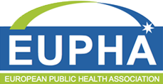 European Public Health Week 2020