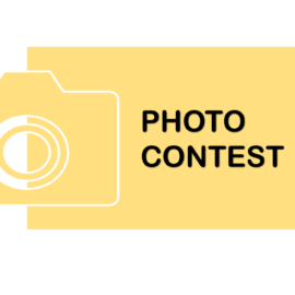 Photo Contest: COVID-19 and Its Challenges in Your Country