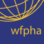 WFPHA: A Call to Ban Coal for Electricity Production
