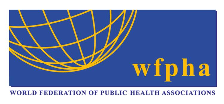 WFPHA Statement on COVID-19 Immunization