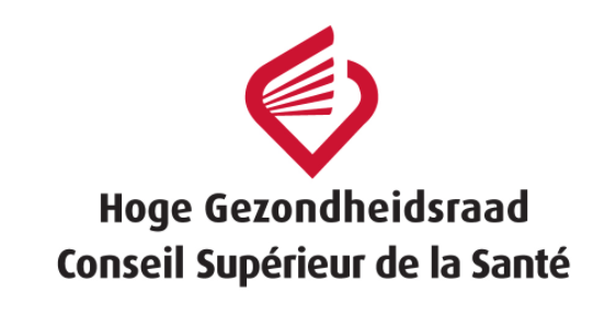 SUPERIOR HEALTH COUNCIL GENERAL ASSEMBLY 2021