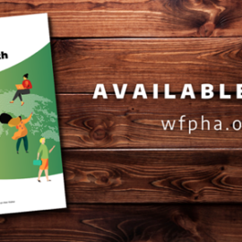 Casebook on Advocacy in Public Health